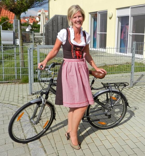 Ready to explore Bavaria