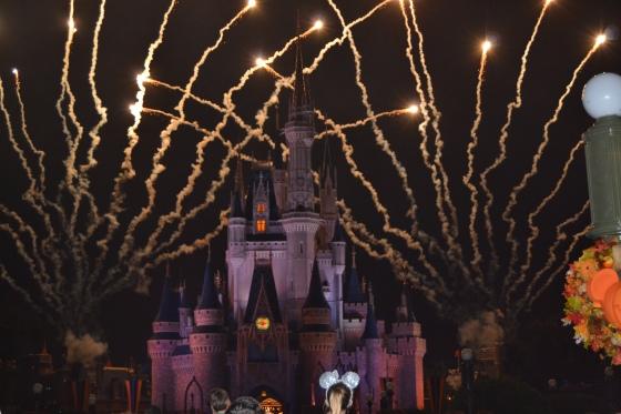 cinderella-castle-firework-streamer
