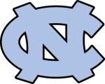 university-of-north-carolina-logo