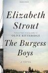 Burgess-Boys