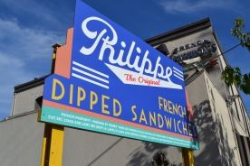 Philippes-downtown-LA