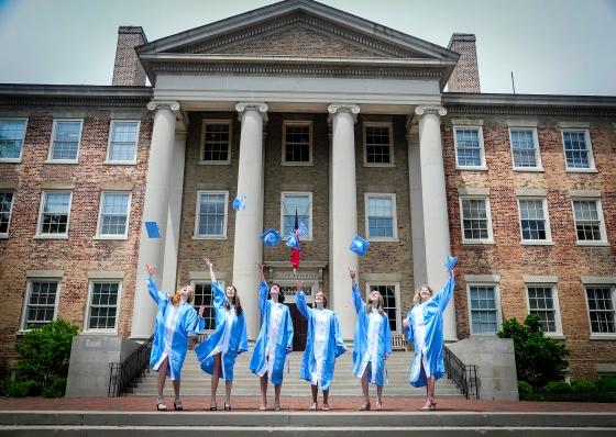 jumping-carolina-graduates