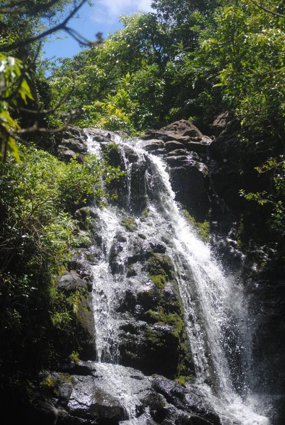 Rietkerk-hike-to-waterfall