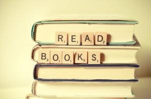 Read-books image