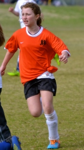 Lilly-spring-soccer