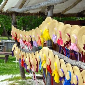 Sun bonnets for sale