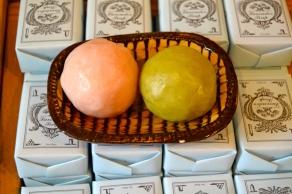 handmade soaps for sale