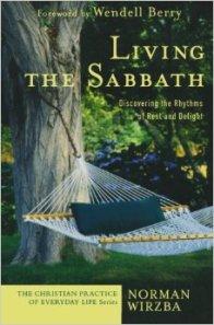 living sabbath