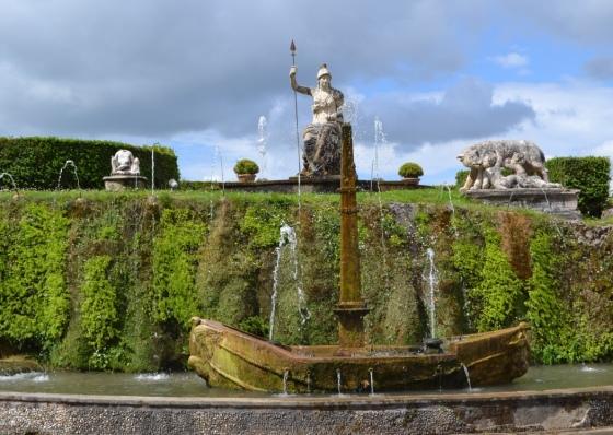 Villa_d'Este_fountain