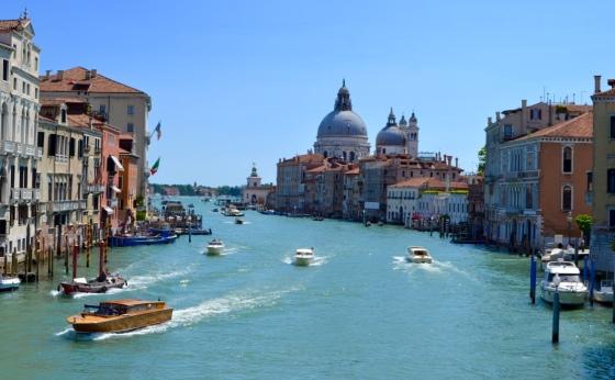 Venice_Canal_Rietkerks