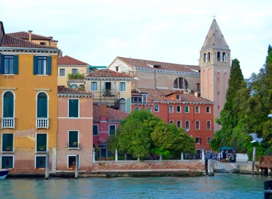 Venice_View_Rietkerks