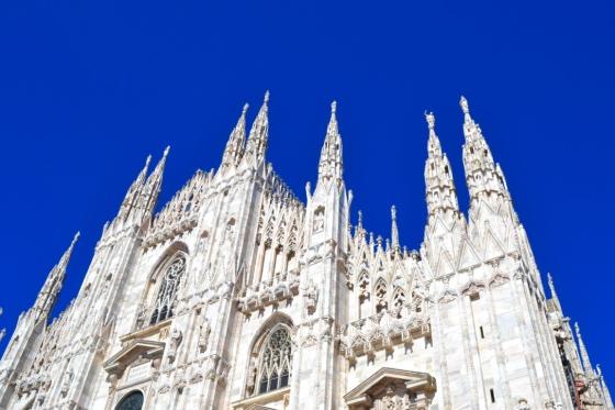 Milan_Cathedral_Rietkerks