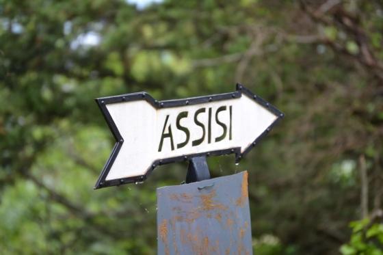 Assisi_sign_Rietkerks