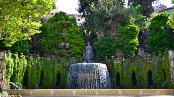 Fountains_Villa_d'Este