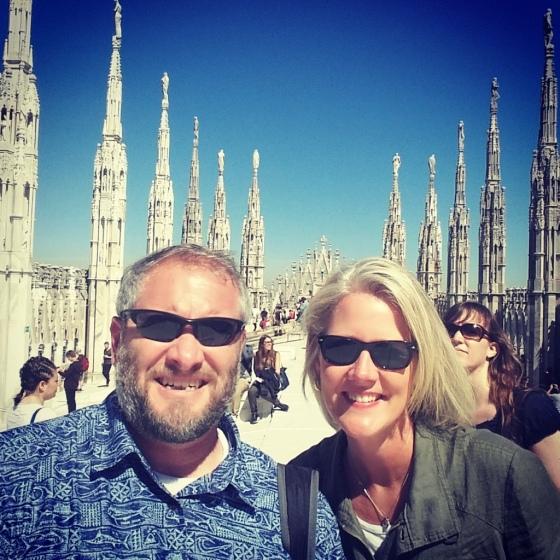 Rietkerks_Milan_Rooftop