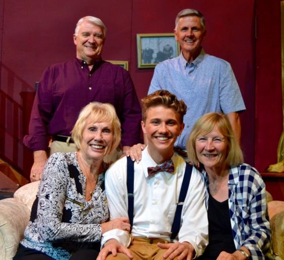 Grandparents_and_William_Arsenic
